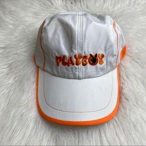 PlayBoy Vintage Authentic Cap